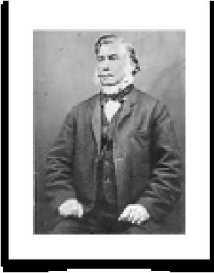 Henry Hopwood