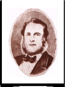 James Maiden